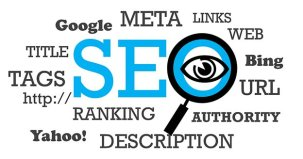 How can SEO help improve your business?
