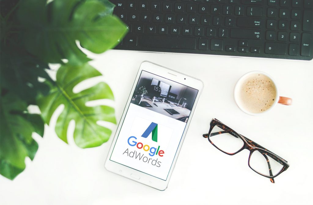 Protect Your Brand With Google Adwords