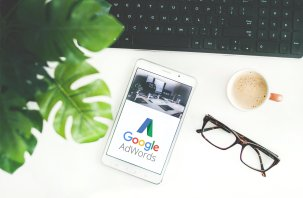 Branded Adwords Campaigns – Why Your Website Needs One!