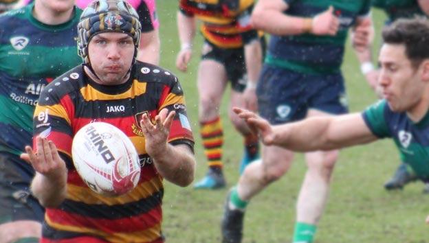 craig-rugby