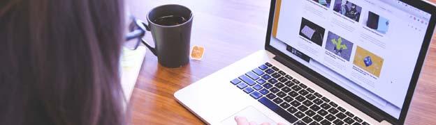managing-website