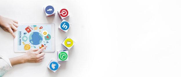 car-dealer-social-media-2