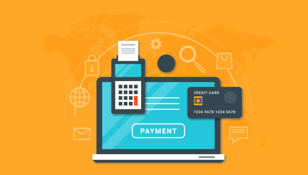 Choosing the right payment partner for your website
