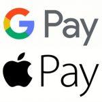 googlepay_applepay
