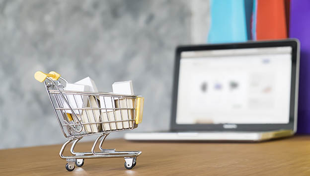 Have you ever launched an e-commerce website and failed, but don't know why?