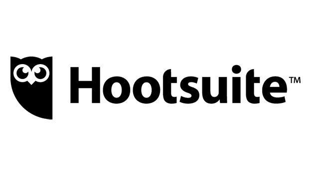Hootsuite tutorial