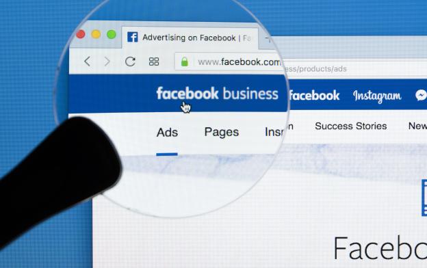 Facebook Advertising Jargon Buster