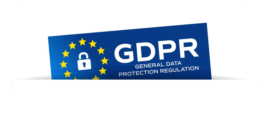 What has GDPR Compliance done to our Website Traffic?