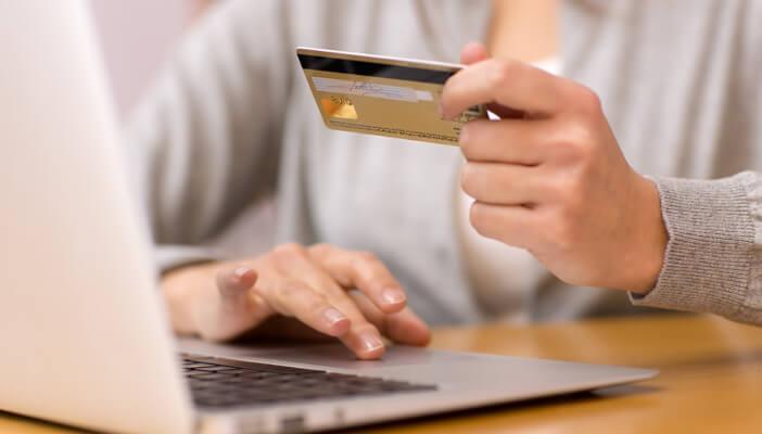 Impulse Buying Online