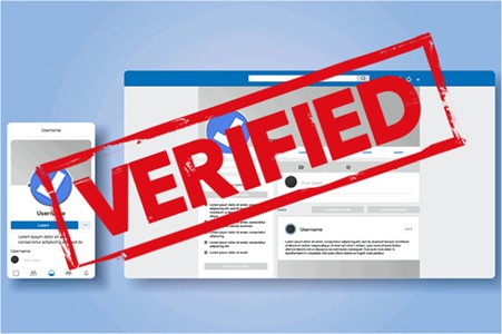 How to verify your domain with Facebook