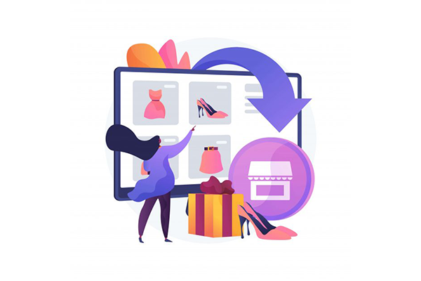Ecommerce Category Management, why you need to pay more attention.