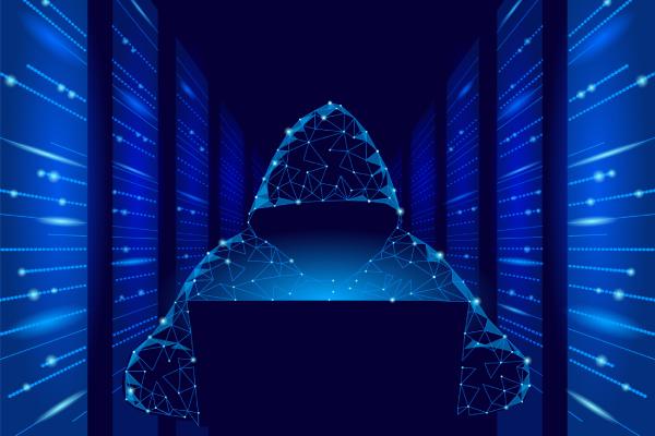 RDDoS & DDoS Attacks Ireland